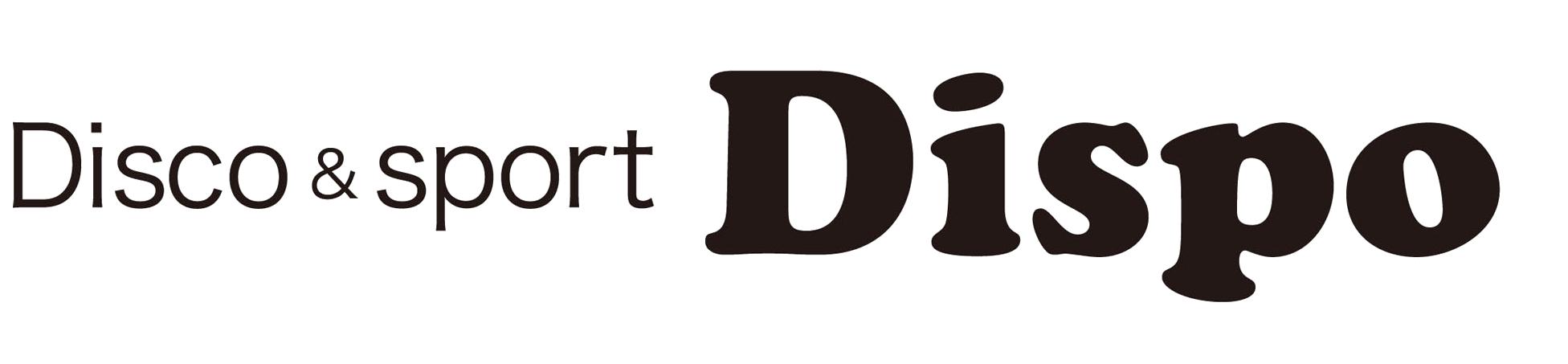 dispoロゴ_12